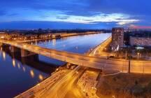 Вечерний Novostroy.su: готовится крупнейший проект застройки промзоны в Петербурге, что будет с ценами на жилье после повышения ключевой ставки ЦБ, льготные программы по ипотекам хотят завершить