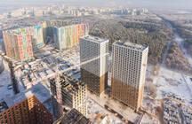Мораторий на рост цен на жилье невозможен: стоимость квартир растет с опережением, власти бессильны