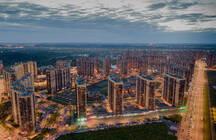 Вечерний Novostroy.su: спрос на новостройки может взлететь на 60%, но дальше будет длительный упадок, цены возвращаются к росту, под Петербургом застроят жильем 59 гектаров