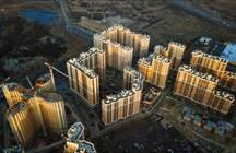 Эксперты прогнозируют новый виток развития «закадья» и конец искусственному дефициту жилья