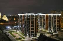 Вечерний Novostroy.ru: с апреля ипотечников могут лишить единственного жилья, девелоперы будут вынуждены идти на скидки, дефицит мигрантов дошел до критической ситуации