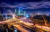Вечерний Novostroy.ru: мигранты возвращаются в Москву, у аэропортов появятся жилые «высотки», фонд защиты прав дольщиков заработает на банкротстве Urban Group