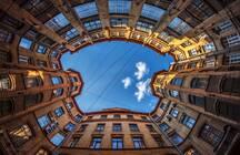 Комнаты в Петербурге резко подорожали: они продаются по цене однокомнатных квартир