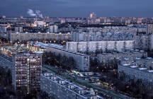 Вечерний Novostroy.ru: аренда квартир в Москве больше не дорожает, ради строительства жилья снесут семь заводов, в «Сбербанке» предсказали, что будет с ценами на недвижимость