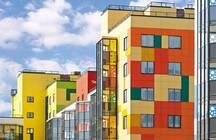 Девелоперы готовятся к «ренессансу» Гатчины: город станет «магнитом» для инвестиции. Но за развитием взлетят и цены на жилье