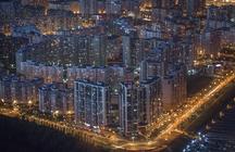 Вечерний Novostroy.su: где появятся кварталы с самым доступным жильем, в Петербурге вместо промзоны возведут новый район, когда застроят территорию сгоревшей «Невской мануфактуры»