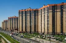 За квартал цены на петербургские новостройки комфорт-класса достигли 188 тысяч рублей за «квадрат». Это не предел, уверены аналитики