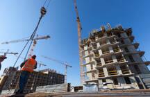 Рынок разгоняется: петербургские девелоперы вывели в два раза больше проектов за первый квартал 2021 года. Однако рост цен это не затормозит