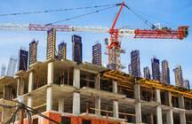 Путинские идеи устроят строительное «возрождение» в регионах. Однако развитие упрется в неразвитую экономику, полагают эксперты