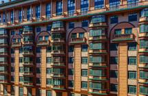 Апрель охладил пыл на рынке недвижимости: петербуржцы перестают интересоваться жильем