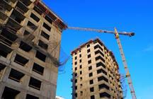 Рядом с метро «Лесная» построят новый жилой комплекс