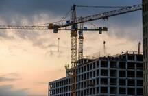 Вечерний Novostroy.su: ФАС проверит законность роста цен на жилье, прокуратура проверит деятельность Госстройнадзора и Росреестра Ленобласти, субсидировать арендную ставку хотят по всей России