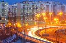 Вечерний Novostroy.su: Мурино — столица шавермы, Setl Group купила землю на Лиговском под новый проект, девелоперы рассказали, как будут спасать рынок после завершения господдержки
