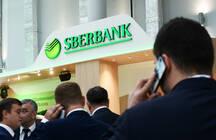 Эксперты: после майских праздников банки начнут повышать ставки, первые «ласточки» уже полетели