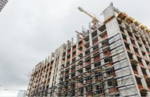 «Донстрой» возведет в Раменках 29-этажную новостройку