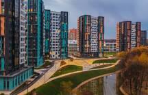 Крупнейший жилой район в Коммунарке пополнится еще одной новостройкой