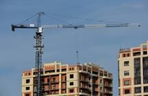 На юге Петербурга появится новый жилой район: эксперт рассказал, сколько будет строить там квартира