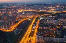 Вечерний Novostroy.su: на юге Петербурга появится новый район, идеи Смольного взвинтят цены на жилье, банки создают ажиотаж вокруг льготной ипотеки — ставки снижены