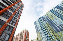 Банки снижают ставки по льготной ипотеке за месяц до закрытия программы