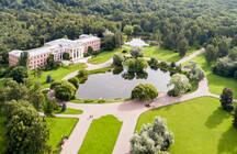 Активисты: 99-метровые новостройки, хорда и дорога уничтожат самый большой ботанический сад в Европе
