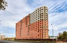 Топ-5 недорогих жилых комплексов в ближнем Подмосковье с хорошей транспортной доступностью