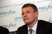 Замглавы Госстройнадзора Ленобласти признался в получении крупной взятки. Чиновника отправили под домашний арест