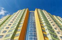 Количество сделок по ипотеке выросло на 44%: люди уже привыкли к высоким ценам на недвижимость, говорят эксперты