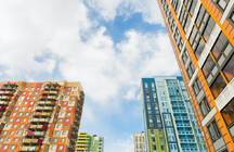 Вместо бесплатной квартиры очередникам разрешат снять квартиру со скидкой: решение жилищного вопроса принимает новые формы