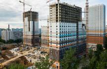 Топ-5 самых дешевых новостроек Москвы, которые будут достроены уже в этом году