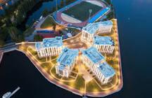 Вечерний Novostroy.su: Россию захлестнула волна банкротств, банки решили не повышать ставки по льготной ипотеке, девелопер проиграл в суде шушарскому активисту