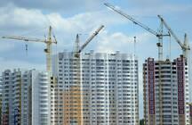 Чувашский застройщик возведет на юге Петербурга масштабный жилой квартал