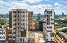 Застройщики собственноручно «сражаются» с высокими ценами на квартиры: рекордное число новых проектов «уничтожит» ажиотаж