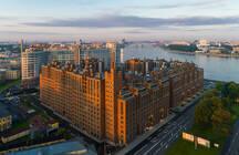 Вечерний Novostroy.su: застройщики сами обуздают цены на квартиры, аренда в Петербурге стала дороже, чем в Москве, сколько зарабатывают покупатели недвижимости