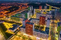 Вечерний Novostroy.ru: банки поднимут ставки по ипотеке до неподъемных 9%, новостройки продают со скидками, чтобы сохранить покупателей, льготная ипотека невостребованная
