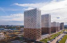 Арендные дома в России могут превратиться в гетто: неспособных купить квартиру граждан хотят селить в съемное жилье