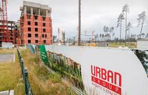 Обманутые дольщики Urban Group отправляют Мишустину жалобы на бездействие фонда защиты прав дольщиков