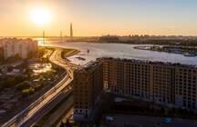 Вечерний Novostroy.su: 40% мебели в продаже — контрафакт, без детсадов строить дома в Петербурге будет нельзя, коммунальная инфраструктура «сгнила» на 70%