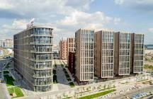 Топ-6 самых дешевых квартир в готовых новостройках Москвы
