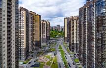 Топ-5 самых дешевых квартир в готовых новостройках Петербурга