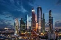 В «Москва-Сити» построят 107-этажный жилой небоскреб за 62 миллиарда рублей: он станет самым высоким в Европе