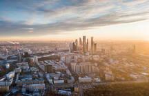 Вечерний Novostroy.ru: аппетиты девелоперов не утихнут еще пятилетку, в Москве построят самый высокий в Европе жилой небоскреб, семейная ипотека продлена
