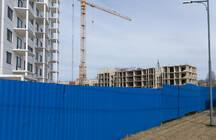 Дело «зависших» долгостроев Ленобласти движется к развязке: на восстановление прав дольщиков выделят семь миллиардов рублей