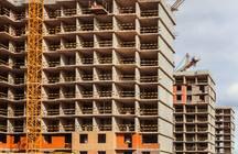 России нужно экономическое чудо и новый БАМ, чтобы снять с повестки «вечный вопрос» о жилье к 2030-му, полагает эксперт