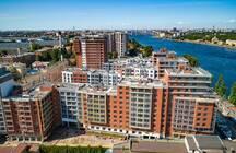 Недвижимость — не биткойн, за пять минут в цене не упадет: стагнация продолжится около года, цены изменятся на 5% — говорит риэлтор