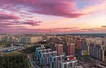 Вечерний Novostroy.su: Минстрой рискует сделать покупку жилья недоступной для большинства, цены уже не станут прежними, частные дома дорожают быстрее новостроек