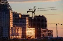 Вечерний Novostroy.su: в росте цен на стройматериалы виноваты сами власти, когда начнут достраивать ЖК от «Петростроя», продажи новостроек идут ударными темпами