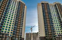 Льготная ипотека осталась без заемщиков: рискует ли дешевая программа кредитования ликвидироваться раньше времени