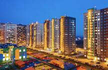 Вечерний Novostroy.ru: Москва взяла курс на снижение цен на квартиры, спрос и цены на аренду «штормит», Собянин пообещал новую ветку метро