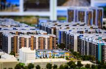 Льготная ипотека рискует свернуться досрочно: денег на всех желающих может не хватить