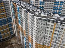 «Дутая» статистика Росреестра обернётся спадом количества сделок с жильём в будущем